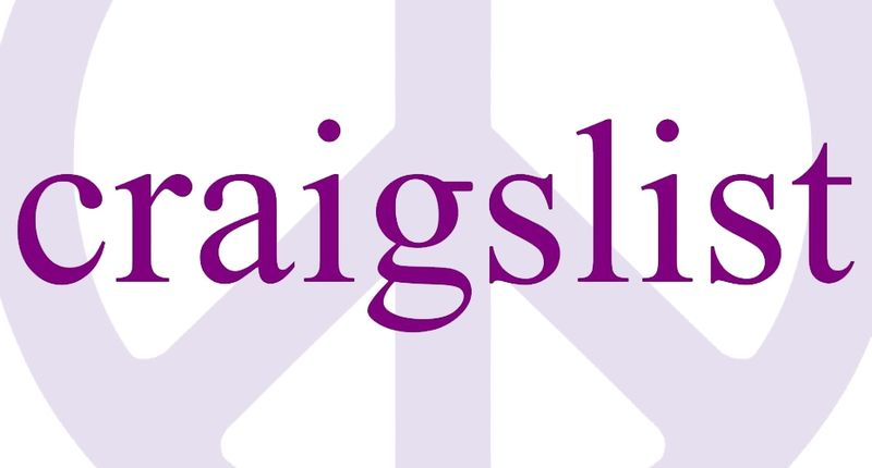 File:Craigslist-logotyp.jpg