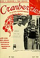 Cranberries; - the national cranberry magazine (1958) (20518061009).jpg