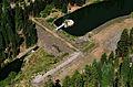 Crane Prairie Dam.jpg
