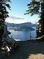 Crater Lake's Wizard Island.jpg