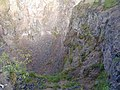 Crater of Mount Batur 1.jpg