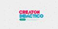 Creatón didáctico.png