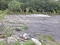 Creciente del río San Antonio - panoramio (1).jpg