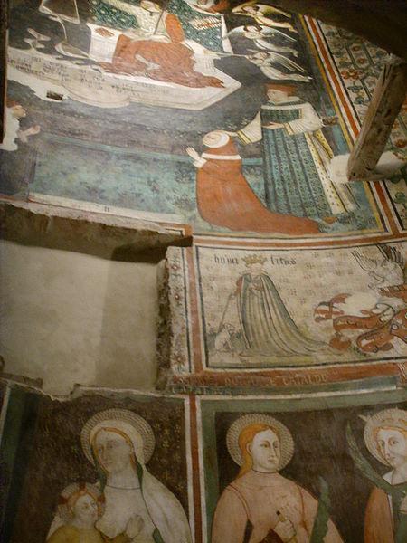 Archivo Cremona Duomo Interno 09 Jpg Wikipedia La