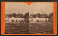 Cresson, a summer resort on the P. R. R. among the wilds of the Alleghenies, by R. A. Bonine 7.png