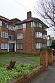 Crest House - geograph.org.uk - 1085048.jpg