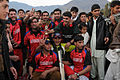 Cricket for Peace DVIDS231047.jpg