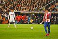 Cristiano Ronaldo ante la falta (5354400522).jpg