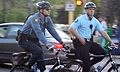 Critical Mass - SPPD and MPD Officers on Bikes (1455150415).jpg