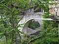 Criva Curpija Bridge - panoramio.jpg