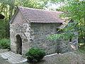 Crkva Sv. Jovana u Stevancu - 006.JPG