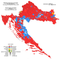 Croatia-Religion-2001.png