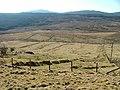 Croftland at Glenmore - geograph.org.uk - 1779383.jpg