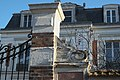Croissy-sur-Seine Villa 770.jpg