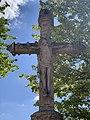 Croix Chapelle Feillens 1.jpg