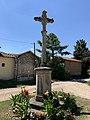 Croix Léchère St Julien Veyle 1.jpg