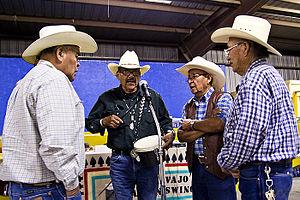 Navajo music - Image: Cross Canyon Echoes