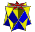 Crossed heptagrammic cuploid.png