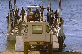 Crossing the Kafue (Zambia).jpg