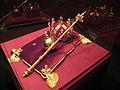Crown jewels Poland 5.JPG