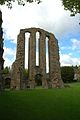 Croxden Abbey.jpg