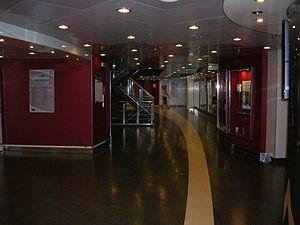 Cruise Barcelona 10.JPG
