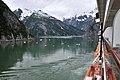 Crusin the Fjord - panoramio - Jack Borno (2).jpg