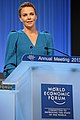 Crystal Award Ceremony - Exploring Arts in Society Charlize Theron.jpg