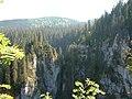 Csodavári részlet - panoramio.jpg