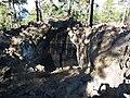 Cueva Grande de Chío - panoramio.jpg