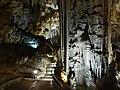 Cueva de Nerja 22.jpg