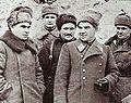 Cuikov al quartier generale della 62.Armata.jpg