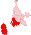 Cunninghame North ScottishParliamentConstituency.PNG