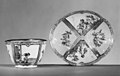 Cup and saucer MET 197848.jpg