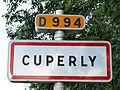 Cuperly-FR-51-panneau d'agglomération-a2.jpg