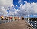 Curacao-Queen-Emma-Bridge.JPG
