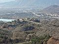 Curbans village vu du nord-est.jpg