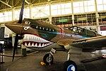 Curtis P-40E Kittyhawk (6182724845).jpg