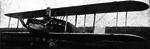 Curtiss Eagle (Liberty) 181120 p1197.png