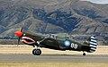 Curtiss P-40 Kittyhawk (13978225545).jpg
