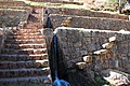 Cusco - Peru (20760478265).jpg