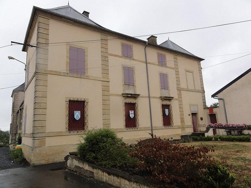 Cutry (Meurthe-et-M.) musée