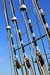 Cutty Sark 26-06-2012 (7471592930).jpg