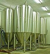 Brewing - Wikipedia
