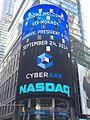 CyberArk IPO.JPG