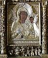 Cyprus-lazarus-church-ikone hg.jpg