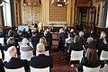 Cyprus Chambers of Commerce Seminar (16505568170).jpg