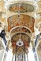 Czech-04015 - St. Nicholas Ceiling (32176843334).jpg
