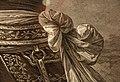 Détail d'une gravure de J-Longhi.jpg
