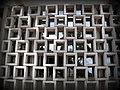 Détails de façade - Flickr - uphillblok.jpg